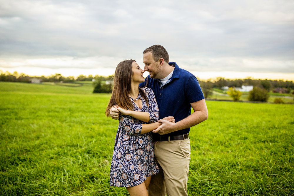 Seriously_Sabrina_Photography_Lexington_Kentucky_Seven_Acre_Farm_Engagement_JN38.jpg