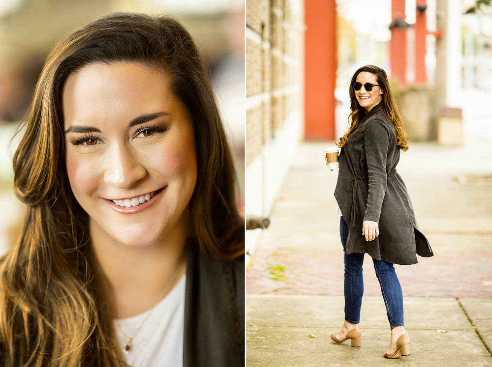 Seriously_Sabrina_Photography_Ashland_Kentucky_Fashion_Blogger_Portraits_LaurenFannin3.jpg