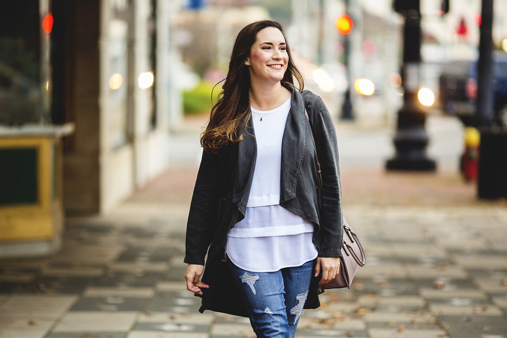 Seriously_Sabrina_Photography_Ashland_Kentucky_Fashion_Blogger_Portraits_LaurenFannin4.jpg