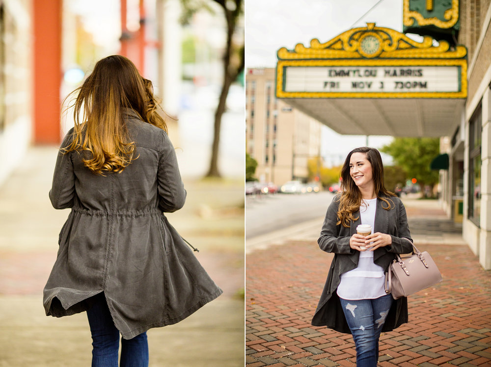 Seriously_Sabrina_Photography_Ashland_Kentucky_Fashion_Blogger_Portraits_LaurenFannin9.jpg