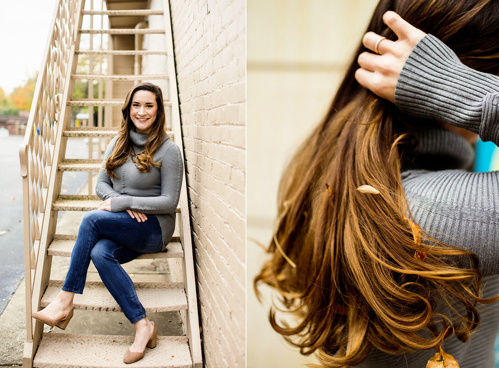 Seriously_Sabrina_Photography_Ashland_Kentucky_Fashion_Blogger_Portraits_LaurenFannin15.jpg