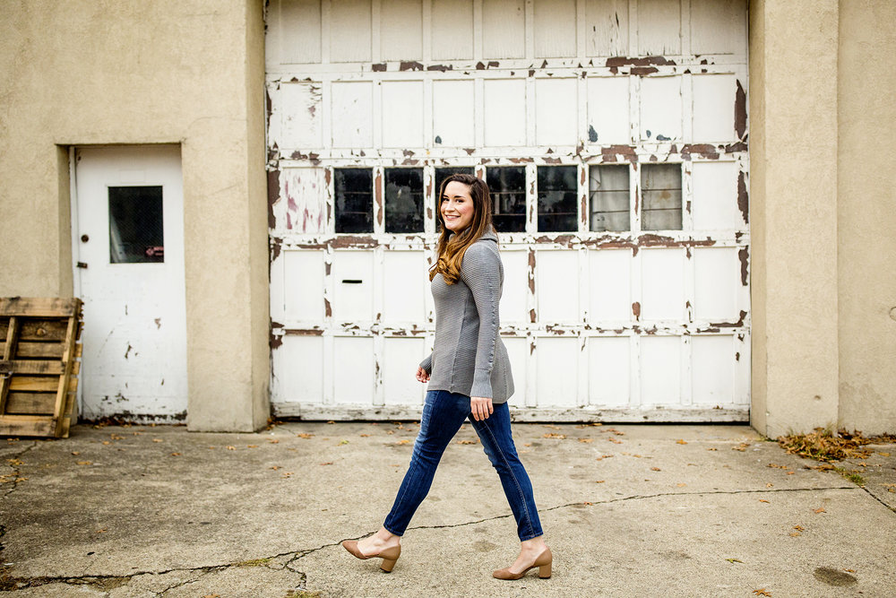 Seriously_Sabrina_Photography_Ashland_Kentucky_Fashion_Blogger_Portraits_LaurenFannin18.jpg