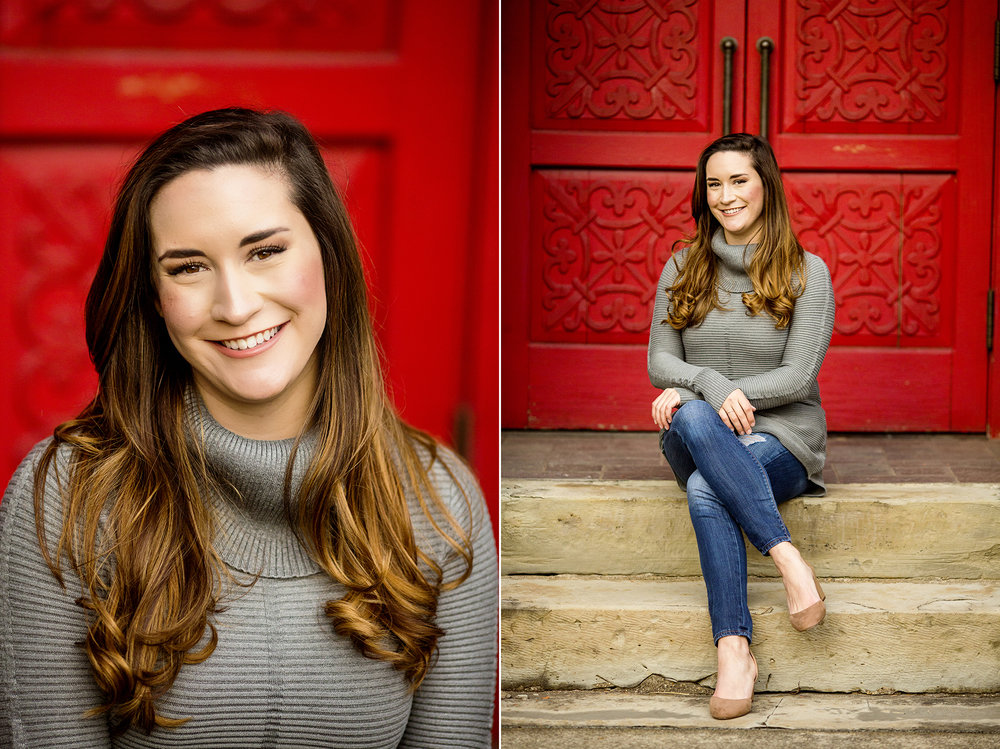 Seriously_Sabrina_Photography_Ashland_Kentucky_Fashion_Blogger_Portraits_LaurenFannin21.jpg