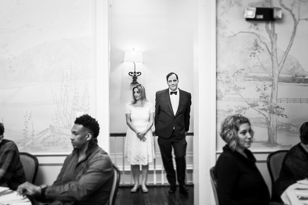 Seriously_Sabrina_Photography_Lexington_Kentucky_Dudleys_Downtown_Intimate_Wedding_AP13.jpg