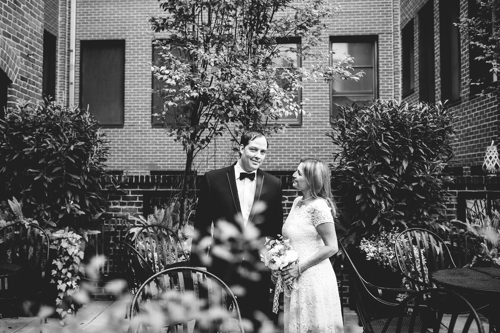 Seriously_Sabrina_Photography_Lexington_Kentucky_Dudleys_Downtown_Intimate_Wedding_AP24.jpg