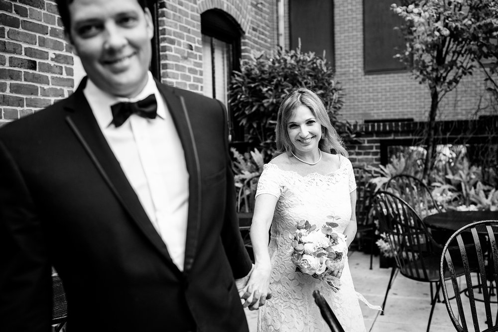 Seriously_Sabrina_Photography_Lexington_Kentucky_Dudleys_Downtown_Intimate_Wedding_AP29.jpg