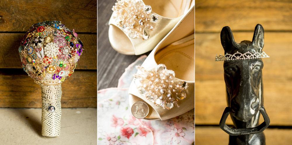 Seriously_Sabrina_Photography_Bowling_Green_Kentucky_Highland_Stables_Wedding_Wolff4.jpg