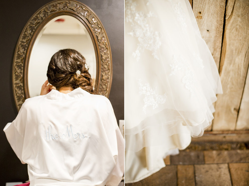 Seriously_Sabrina_Photography_Bowling_Green_Kentucky_Highland_Stables_Wedding_Wolff6.jpg