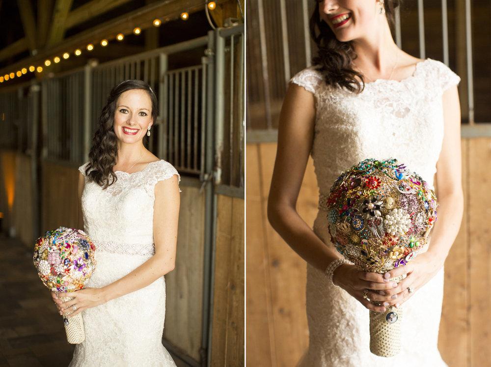 Seriously_Sabrina_Photography_Bowling_Green_Kentucky_Highland_Stables_Wedding_Wolff18.jpg