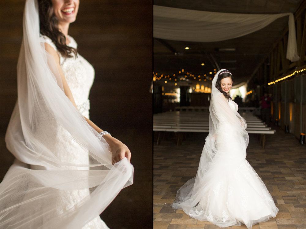 Seriously_Sabrina_Photography_Bowling_Green_Kentucky_Highland_Stables_Wedding_Wolff20.jpg