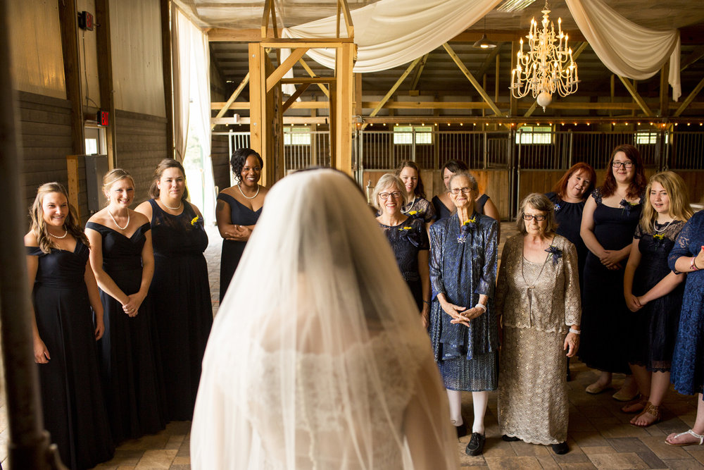 Seriously_Sabrina_Photography_Bowling_Green_Kentucky_Highland_Stables_Wedding_Wolff24.jpg