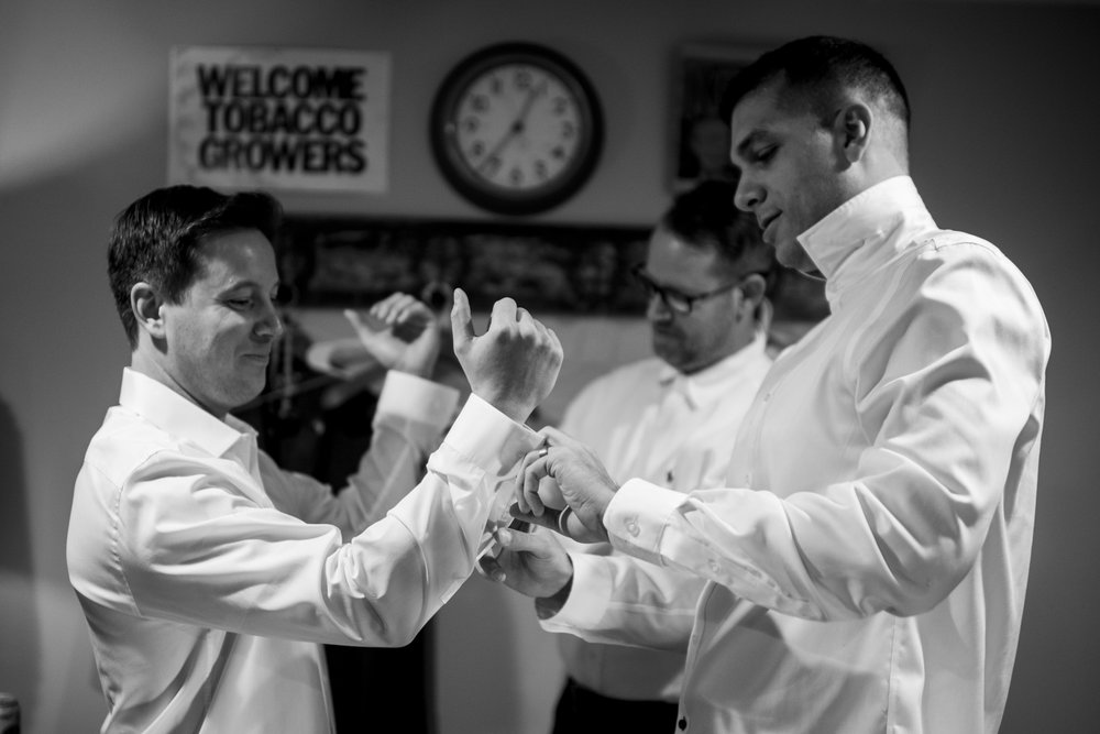 Seriously_Sabrina_Photography_Bowling_Green_Kentucky_Highland_Stables_Wedding_Wolff27.jpg