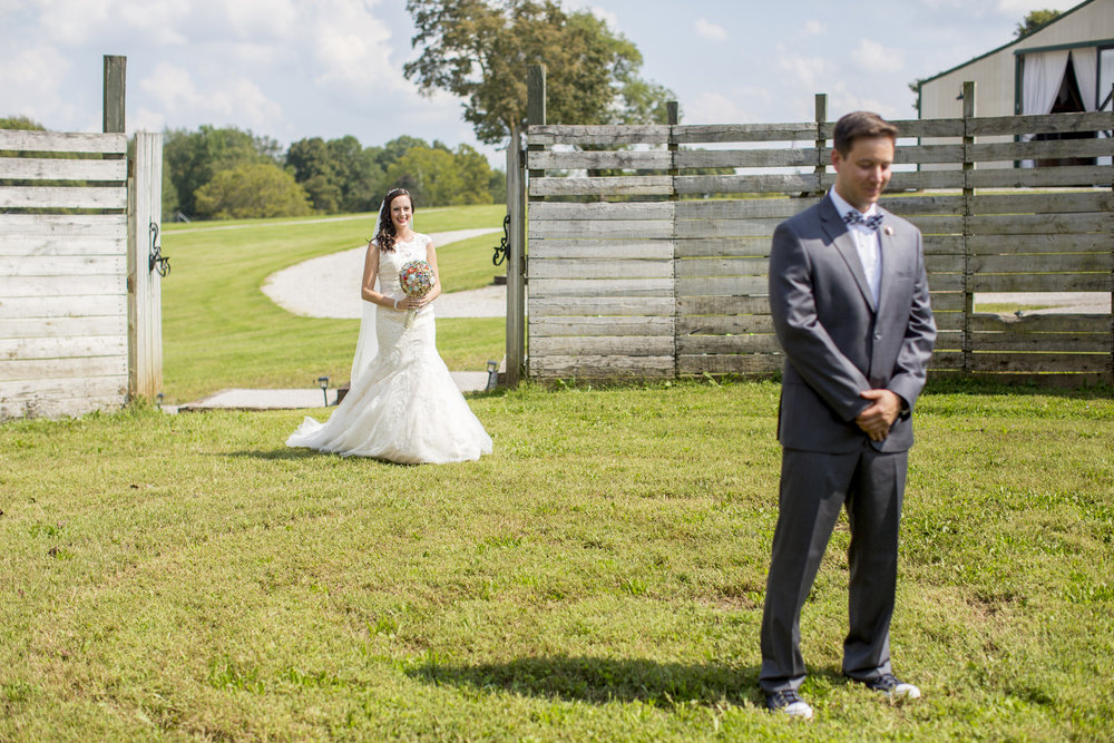 Seriously_Sabrina_Photography_Bowling_Green_Kentucky_Highland_Stables_Wedding_Wolff43.jpg