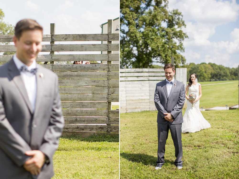 Seriously_Sabrina_Photography_Bowling_Green_Kentucky_Highland_Stables_Wedding_Wolff42.jpg