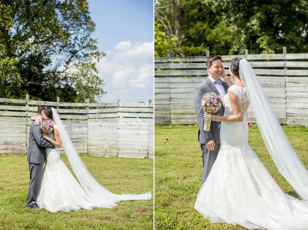 Seriously_Sabrina_Photography_Bowling_Green_Kentucky_Highland_Stables_Wedding_Wolff46.jpg