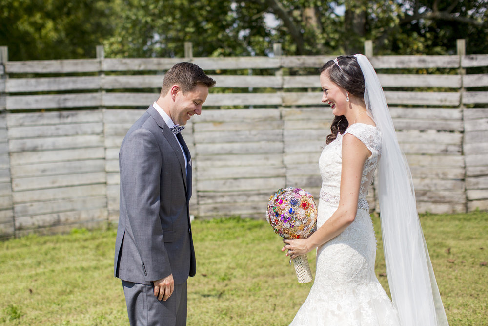 Seriously_Sabrina_Photography_Bowling_Green_Kentucky_Highland_Stables_Wedding_Wolff45.jpg