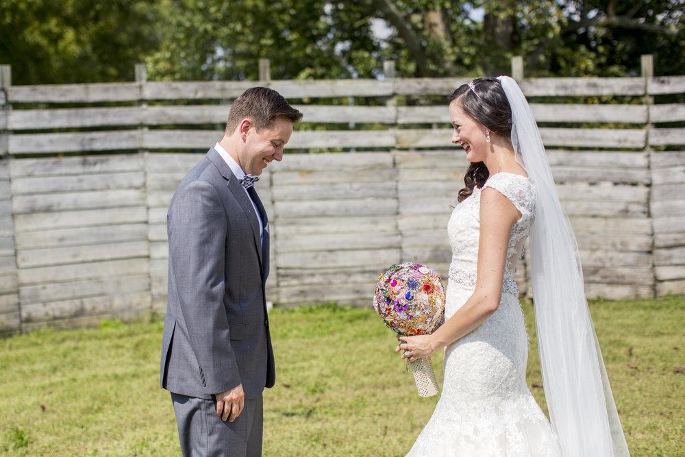 Seriously_Sabrina_Photography_Bowling_Green_Kentucky_Highland_Stables_Wedding_Wolff45.jpg
