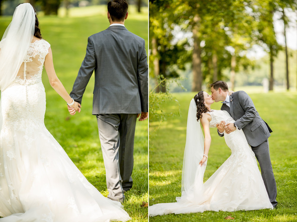 Seriously_Sabrina_Photography_Bowling_Green_Kentucky_Highland_Stables_Wedding_Wolff53.jpg