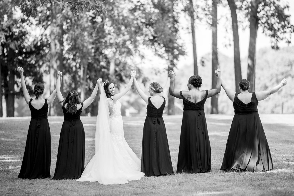Seriously_Sabrina_Photography_Bowling_Green_Kentucky_Highland_Stables_Wedding_Wolff59.jpg
