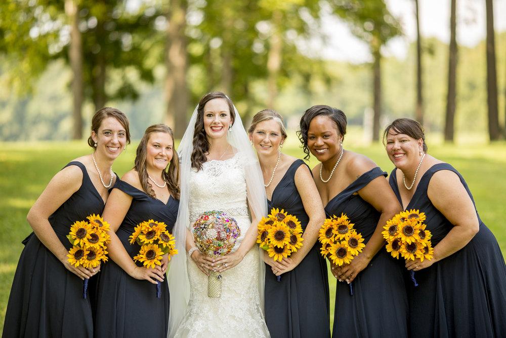 Seriously_Sabrina_Photography_Bowling_Green_Kentucky_Highland_Stables_Wedding_Wolff58.jpg