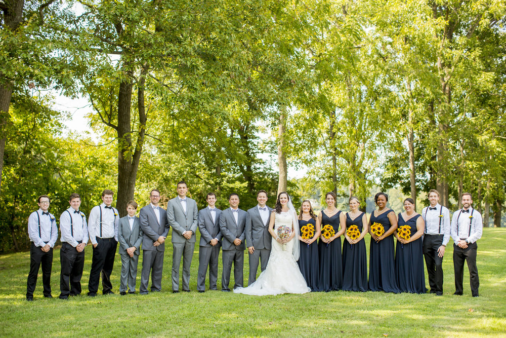 Seriously_Sabrina_Photography_Bowling_Green_Kentucky_Highland_Stables_Wedding_Wolff60.jpg