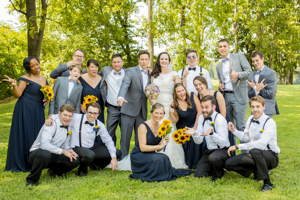 Seriously_Sabrina_Photography_Bowling_Green_Kentucky_Highland_Stables_Wedding_Wolff62.jpg