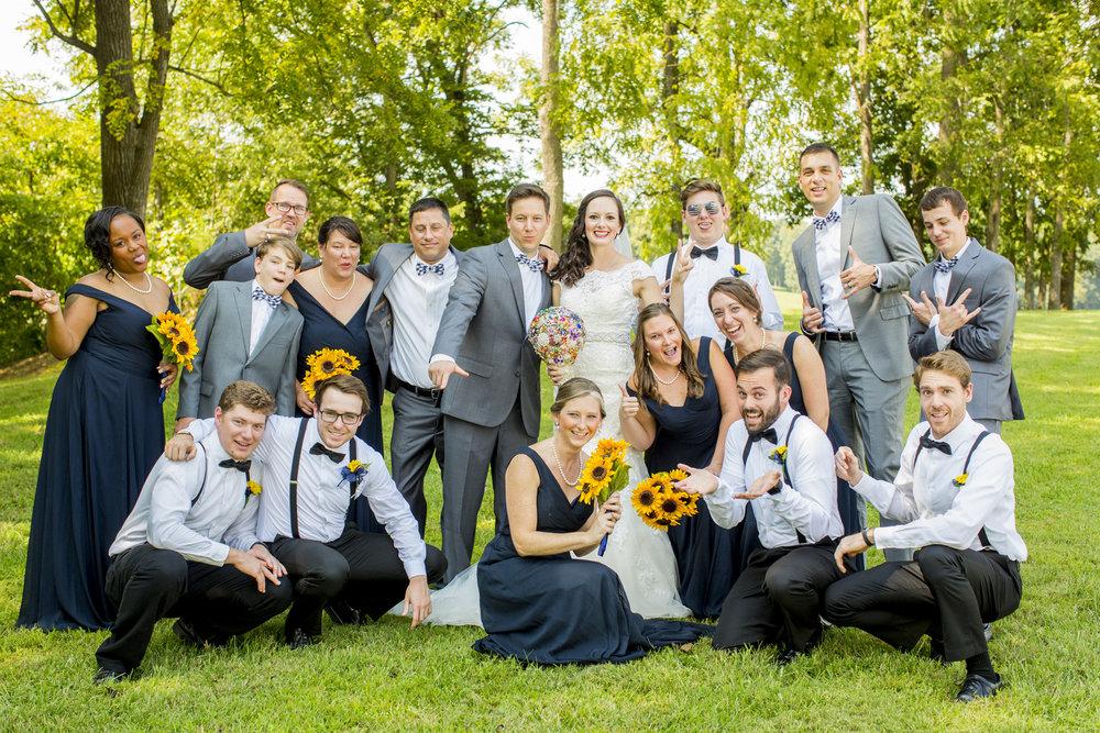 Seriously_Sabrina_Photography_Bowling_Green_Kentucky_Highland_Stables_Wedding_Wolff62.jpg
