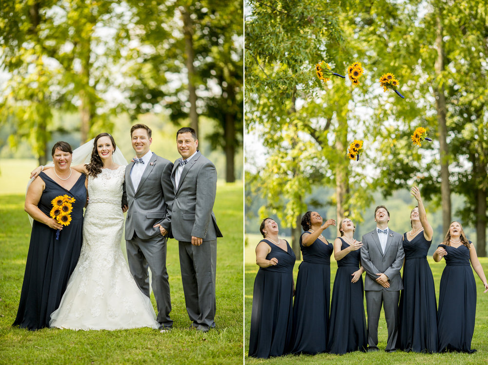 Seriously_Sabrina_Photography_Bowling_Green_Kentucky_Highland_Stables_Wedding_Wolff61.jpg