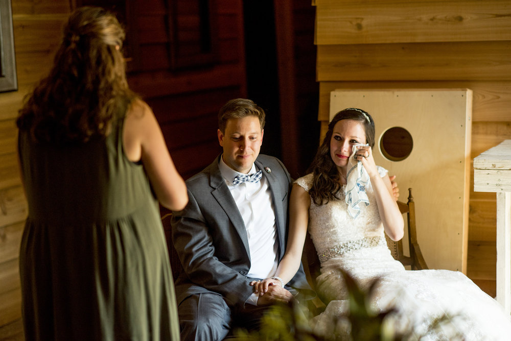 Seriously_Sabrina_Photography_Bowling_Green_Kentucky_Highland_Stables_Wedding_Wolff69.jpg