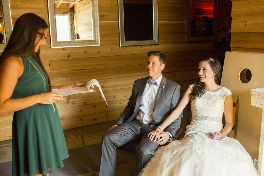 Seriously_Sabrina_Photography_Bowling_Green_Kentucky_Highland_Stables_Wedding_Wolff72.jpg