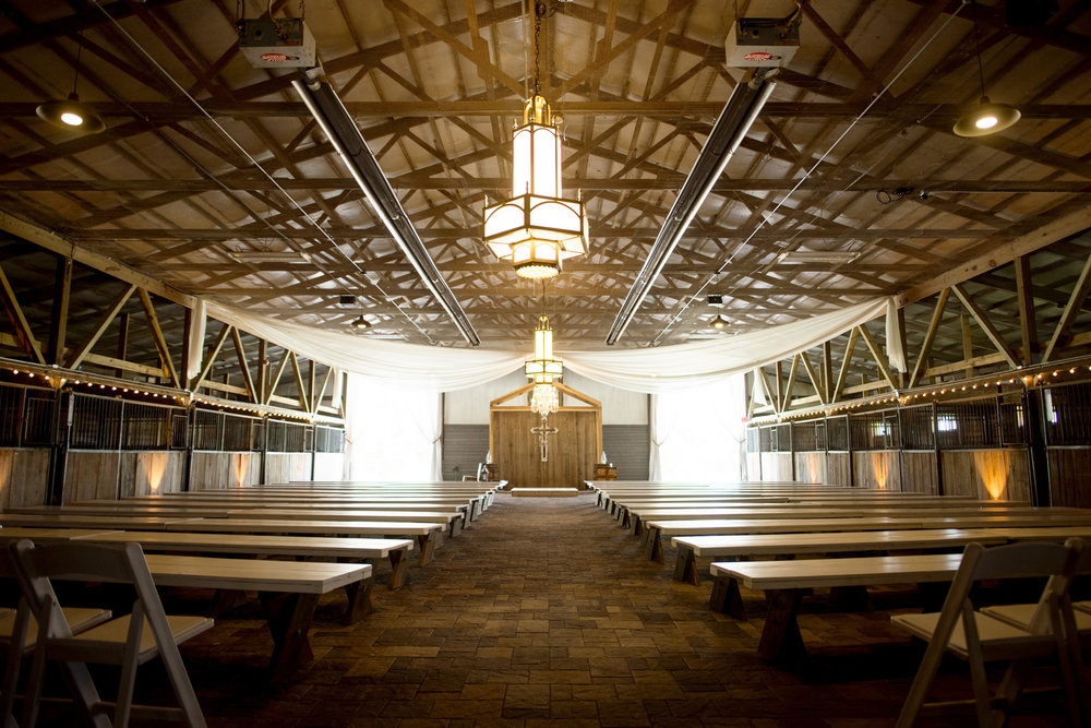 Seriously_Sabrina_Photography_Bowling_Green_Kentucky_Highland_Stables_Wedding_Wolff79.jpg