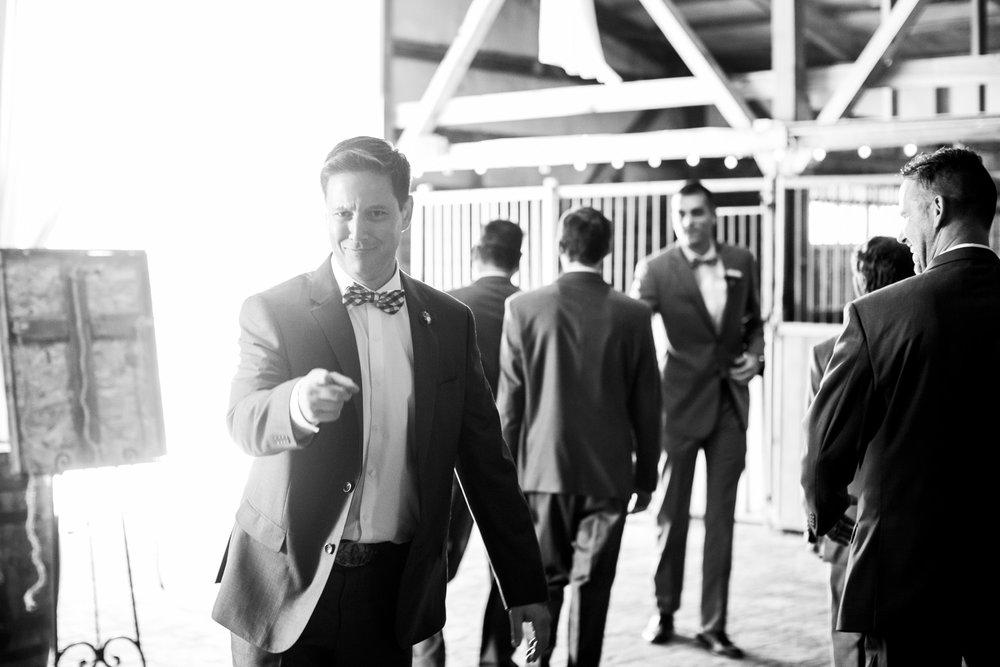 Seriously_Sabrina_Photography_Bowling_Green_Kentucky_Highland_Stables_Wedding_Wolff84.jpg