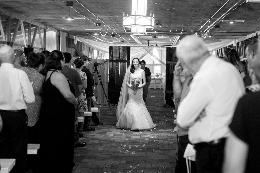 Seriously_Sabrina_Photography_Bowling_Green_Kentucky_Highland_Stables_Wedding_Wolff89.jpg
