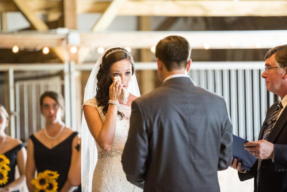 Seriously_Sabrina_Photography_Bowling_Green_Kentucky_Highland_Stables_Wedding_Wolff99.jpg