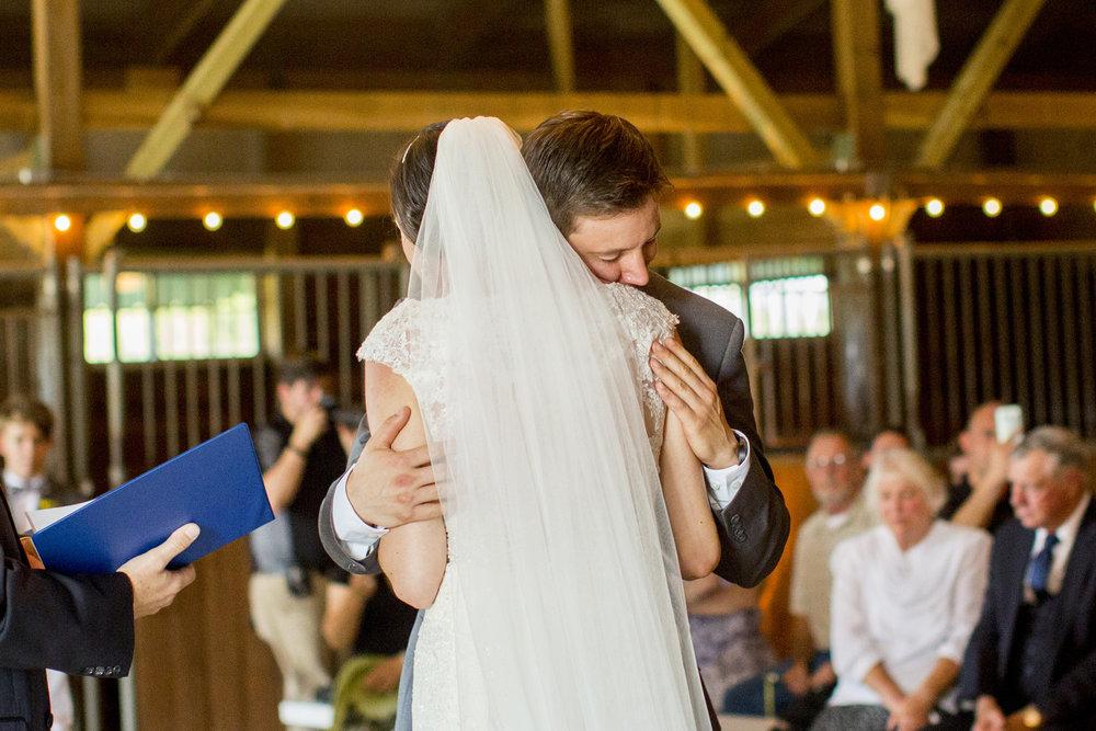 Seriously_Sabrina_Photography_Bowling_Green_Kentucky_Highland_Stables_Wedding_Wolff103.jpg