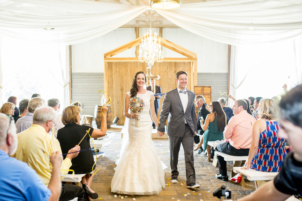 Seriously_Sabrina_Photography_Bowling_Green_Kentucky_Highland_Stables_Wedding_Wolff117.jpg
