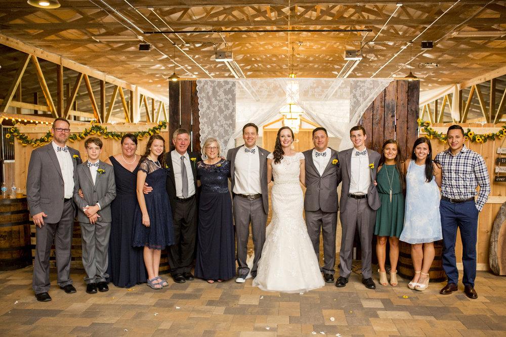 Seriously_Sabrina_Photography_Bowling_Green_Kentucky_Highland_Stables_Wedding_Wolff122.jpg
