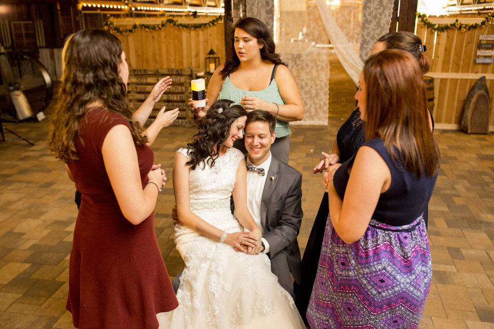 Seriously_Sabrina_Photography_Bowling_Green_Kentucky_Highland_Stables_Wedding_Wolff131.jpg