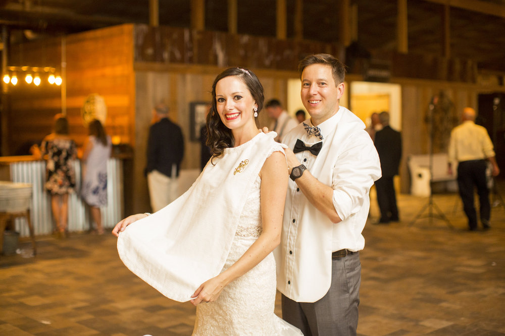 Seriously_Sabrina_Photography_Bowling_Green_Kentucky_Highland_Stables_Wedding_Wolff134.jpg