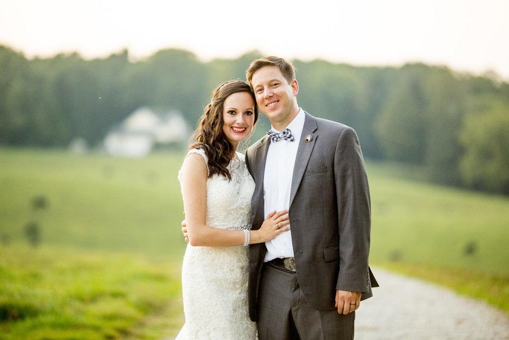 Seriously_Sabrina_Photography_Bowling_Green_Kentucky_Highland_Stables_Wedding_Wolff143.jpg