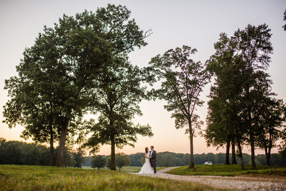 Seriously_Sabrina_Photography_Bowling_Green_Kentucky_Highland_Stables_Wedding_Wolff140.jpg