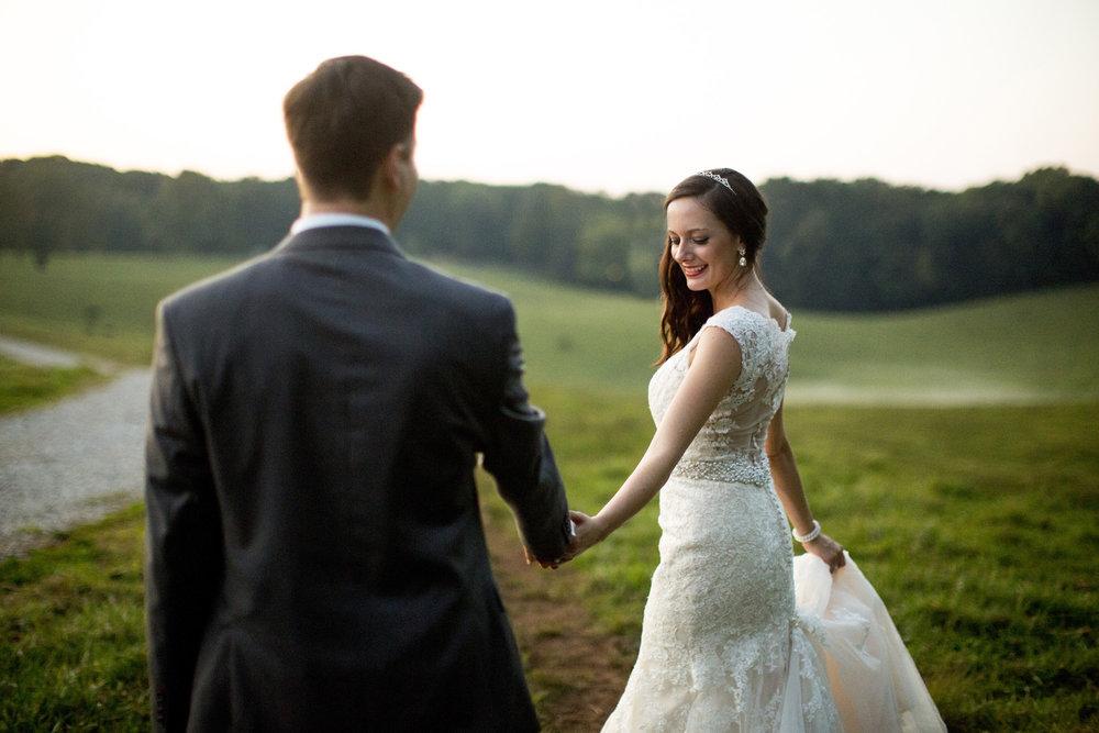 Seriously_Sabrina_Photography_Bowling_Green_Kentucky_Highland_Stables_Wedding_Wolff145.jpg