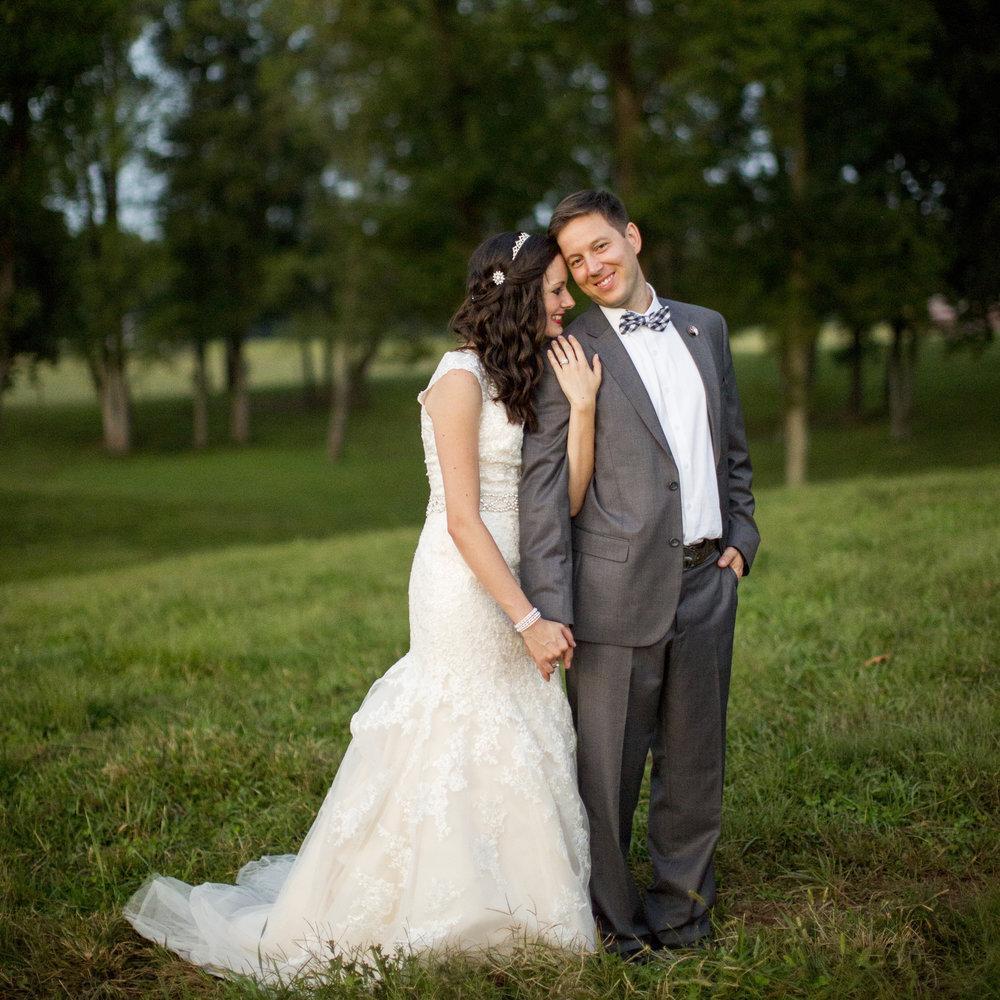 Seriously_Sabrina_Photography_Bowling_Green_Kentucky_Highland_Stables_Wedding_Wolff146.jpg
