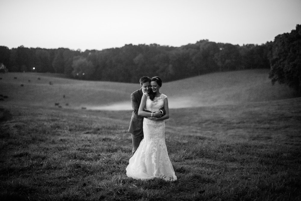 Seriously_Sabrina_Photography_Bowling_Green_Kentucky_Highland_Stables_Wedding_Wolff147.jpg