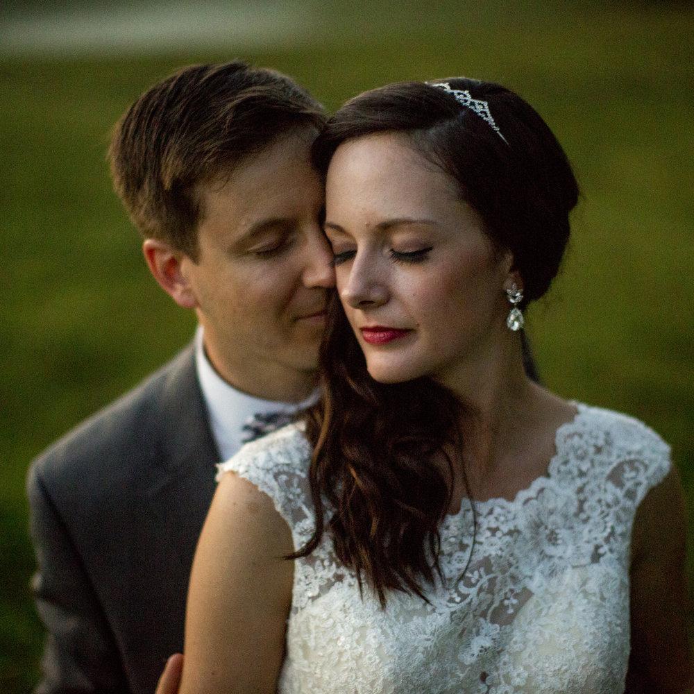 Seriously_Sabrina_Photography_Bowling_Green_Kentucky_Highland_Stables_Wedding_Wolff148.jpg
