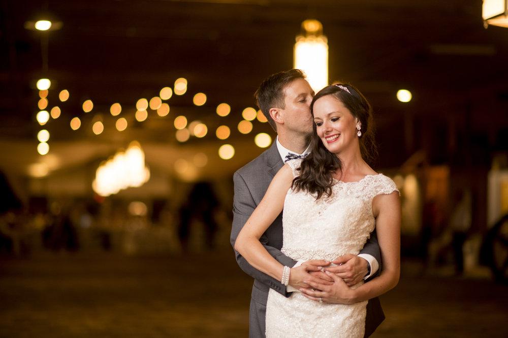 Seriously_Sabrina_Photography_Bowling_Green_Kentucky_Highland_Stables_Wedding_Wolff150.jpg