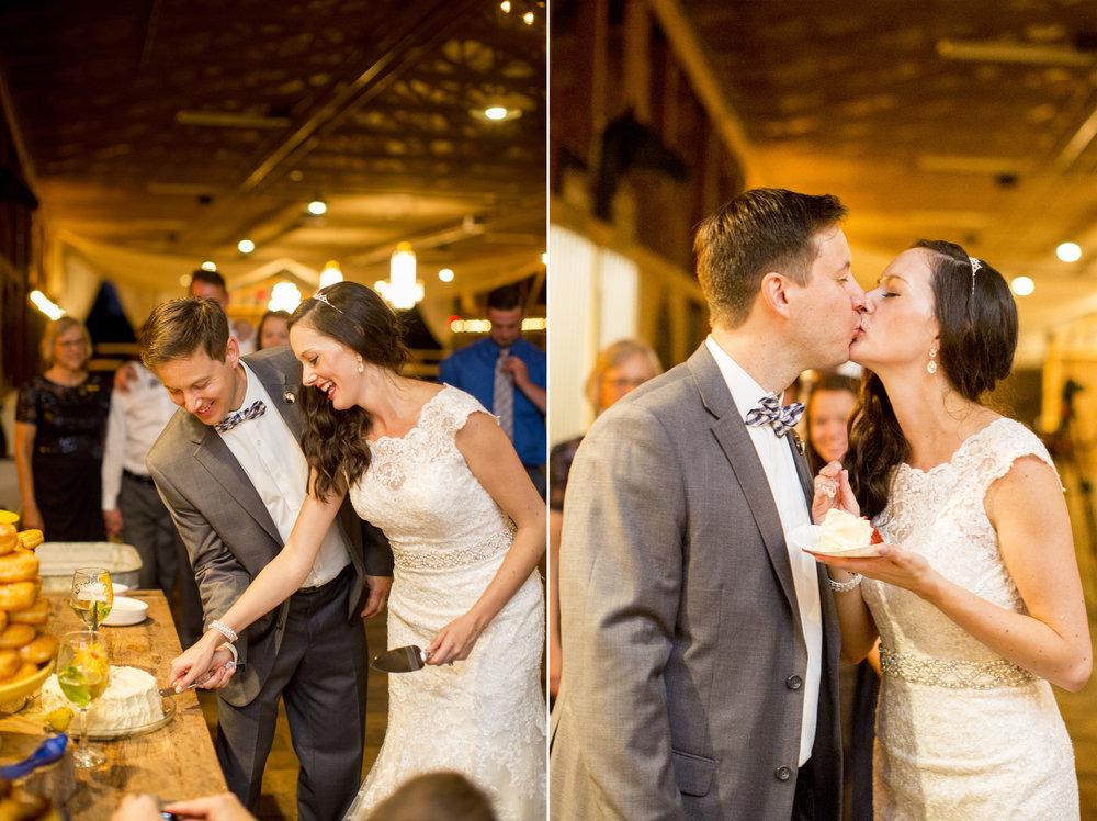 Seriously_Sabrina_Photography_Bowling_Green_Kentucky_Highland_Stables_Wedding_Wolff152.jpg