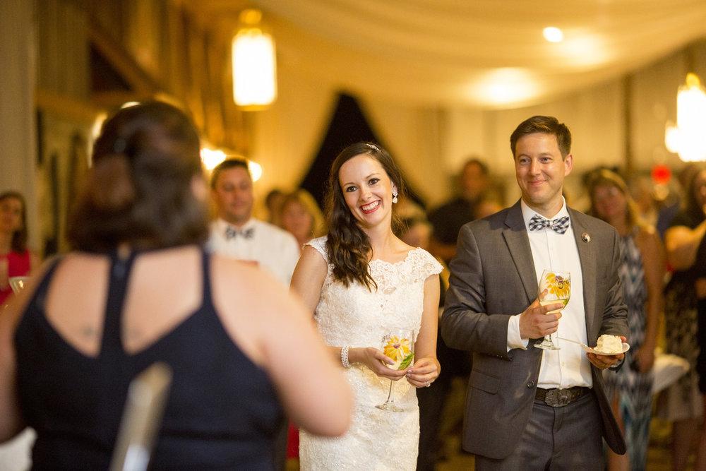 Seriously_Sabrina_Photography_Bowling_Green_Kentucky_Highland_Stables_Wedding_Wolff158.jpg