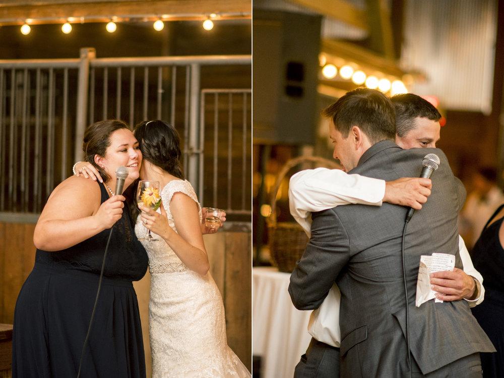 Seriously_Sabrina_Photography_Bowling_Green_Kentucky_Highland_Stables_Wedding_Wolff160.jpg