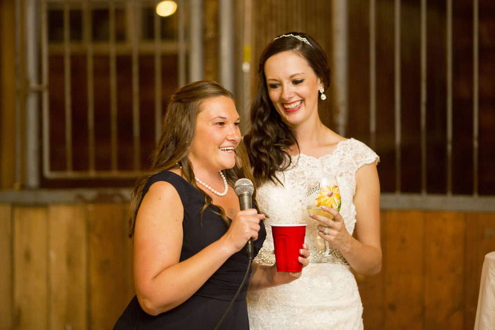 Seriously_Sabrina_Photography_Bowling_Green_Kentucky_Highland_Stables_Wedding_Wolff159.jpg